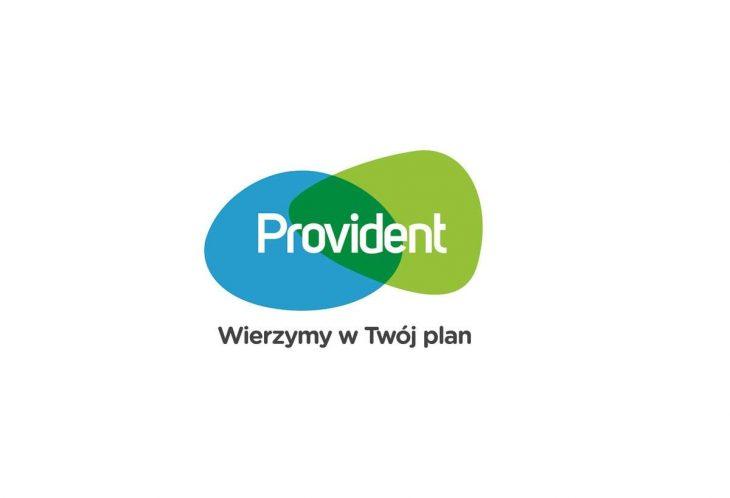 Provident Polska zostanie pozwany za czyny nieuczciwej konkurencji