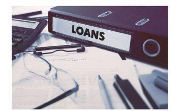 Rynek pożyczkowy wciąż się rozwija