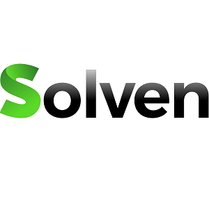 Logo solven