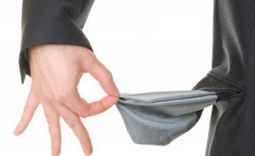 Upadłość konsumencka – co to jest?