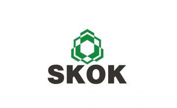 Wniosek o upadłość SKOK Polska