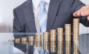 Wnioski pożyczkowe coraz bardziej szczegółowe