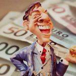 Coraz bliżej wielkich zmian na rynku pozabankowym