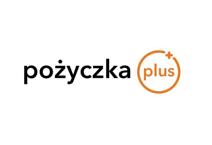 PożyczkaPlus - Nowa oferta
