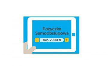 Provident - Promocja Tablet Gratis
