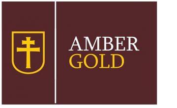 Rozprawa Amber Gold