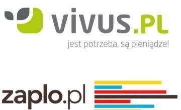 Vivus na raty - pożyczka ratalna w zaplo