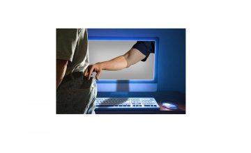 Złodzieje danych osobowych zatrzymani przez policję