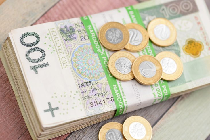 Rezygnujesz z pożyczki? Sprawdź co musisz wiedzieć!