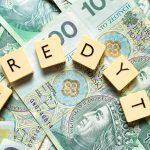 Co musisz wiedzieć przed zaciągnięciem kredytu w banku