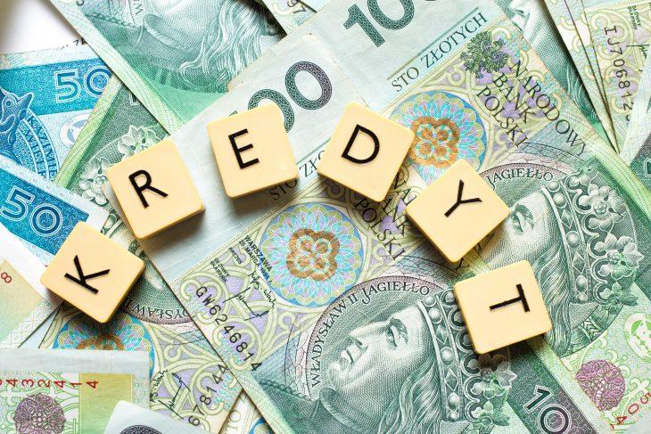 Kredyty gotówkowe z niskim oprocentowaniem nie zawsze są opłacalne!