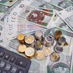 Wsparcie dla zadłużonych