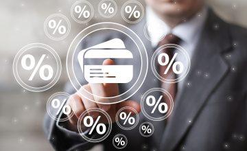 Zdolność kredytowa – od czego zależy?