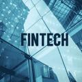 FinTech - nowe technologie w finansach