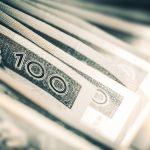 W jaki sposób ubiegać się o zwrot pieniędzy przy pożyczce prywatnej