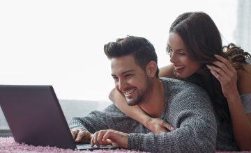 Moja zdolność pożyczkowa – jak ją wyliczyć