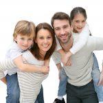 Idealni klienci firm pożyczkowych
