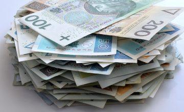 Czy łatwo jest wziąć szybką pożyczkę chwilówkę?