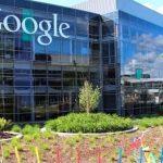 Koniec reklamowania chwilówek w Google