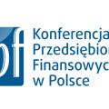 Pozyczkaportal.pl nowym członiem Konderencji Przedsiębiorstw Finansowych