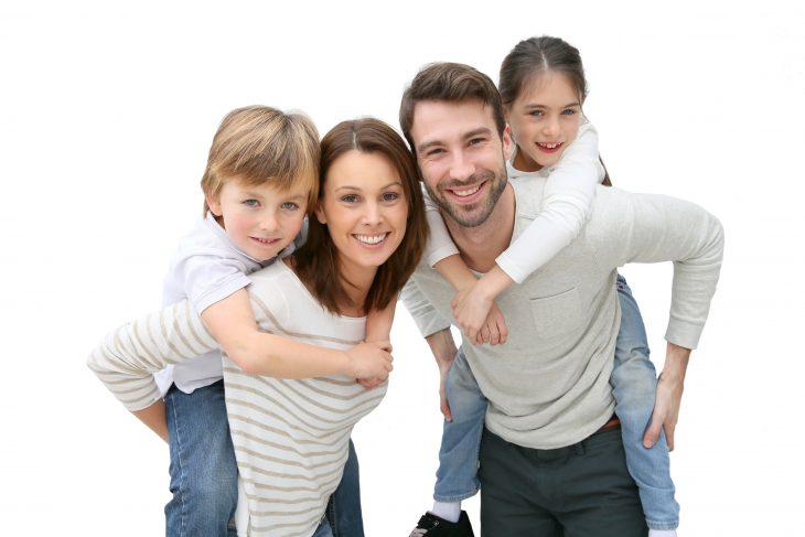Dzień matki - pożyczki na prezent