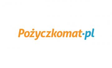 Nowa kampania reklamowa dla Pożyczkomat.pl