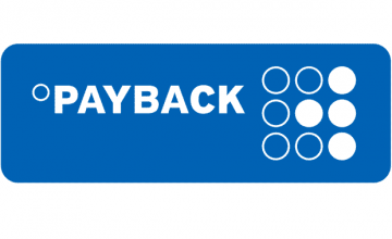 Spłacasz pożyczkę w terminie? Dostaniesz punkty Payback