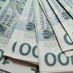 Czy pożyczki online pomogą spłacić zobowiązania alimentacyjne?