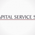 Capital Service S.A.