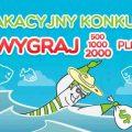 Wakacyjny konkurs od MoneyMan, do wygrania aż 2000 zł!