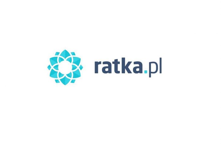 Nowy model wypłaty pieniędzy w Ratka.pl