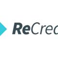 ReCredit - możliwość refinansowania pożyczek