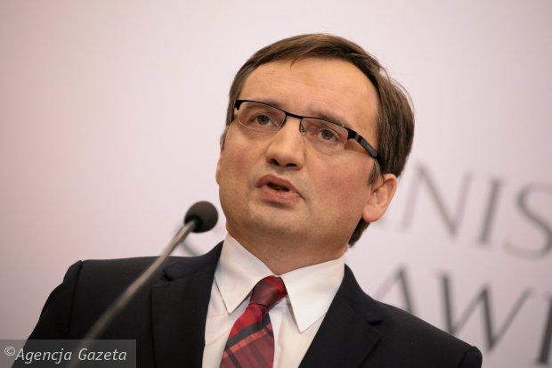 Czy rząd będzie walczył z sektorem pozabankowym