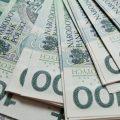 Stereotypy na temat pożyczkobiorców – ile w nich prawdy?