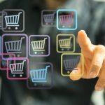 Zakupy w sieci i pożyczki online uzupełniają się