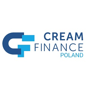 Creamfinance poland Sp. z o.o.