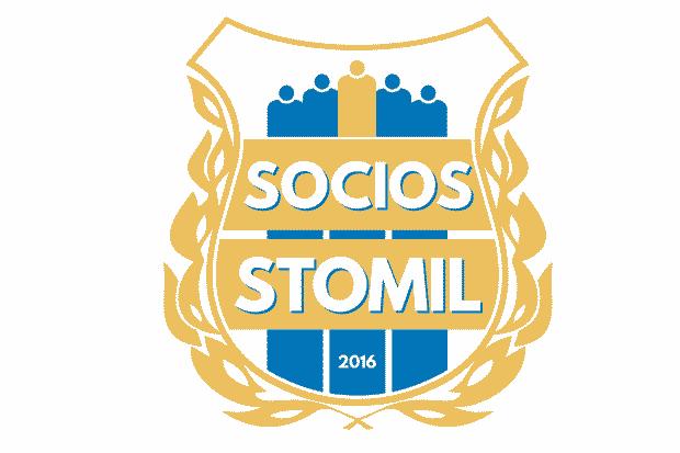 Socios Stomil ma nowego partnera – jest nim Ratka.pl