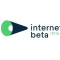 Internet Beta 2016