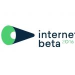 Internet Beta 2017
