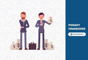 Brak spłaty pożyczki - działania firm krok po kroku