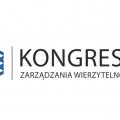 Kongres zarządzania wierzytelnościami