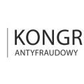 Kongres Antyfraudowy organizowany 25 października 2016 przez KPF