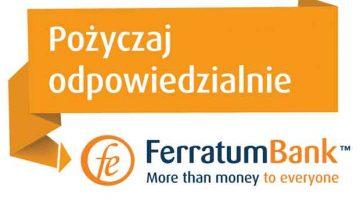 Ferratum Bank wprowadza nową platformę edukacyjną dla swoich klientów