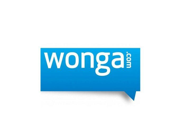 Spłacaj pożyczkę BLIKIEM z Wonga