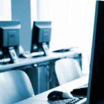 Cyfryzacja usług publicznych - Krajowy Rejestr Sądowy w sieci