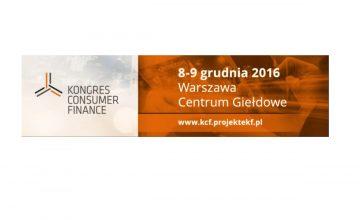 juz-wkrotce-xii-kongres-consumer-finance