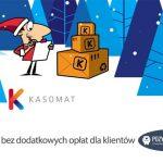 3000 zł bez dodatkowych opłat dla klientów pozyczkaportal.pl