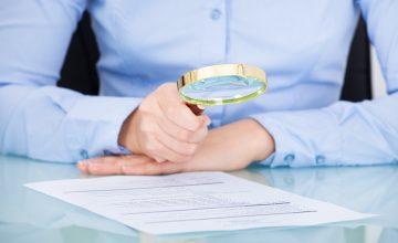 Jak firmy pożyczkowe weryfikują klientów?