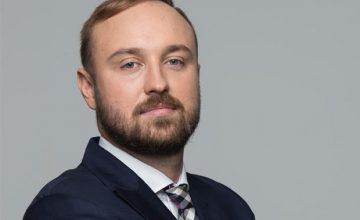Tymon Zastrzeżyński podsumowuje Listopad 2016 na rynku pozabankowym