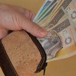 Ile zarabiają polacy